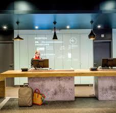 Städtereisen Billige Hotels Boomen Auch Ikea Will Dabei