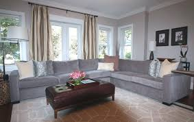 living room furniture ideas. After 2 Kid Friendly Living Room Chairs Ideas Astounding Family Rooms Decorating Furniture