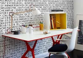 graphic design office. home graphic design designer office ideas