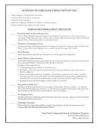 Texas Workers' Compensation Hcn Enrollment Kit