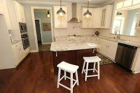 l shaped kitchen table large size of kitchen find ideas and inspiration l shaped kitchen table