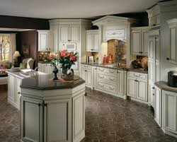 cool glazing kitchen cabinets of white glazed kitchen cabinets 30 ideas
