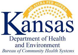KANSAS PUBLIC HEALTH DIRECTORY