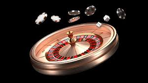Online Roulette South Africa | Best Online Roulette Casino 2020