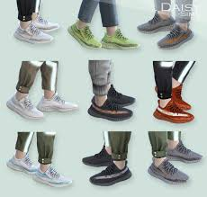 becky-sims in 2020 | Yeezy, Sims, Adidas yeezy boost 350
