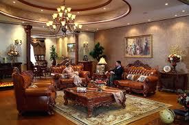 italian wood furniture. Unique Italian Living Room Furniture Or Luxury Font B Red Oak Solid Wood Leather Sofas I