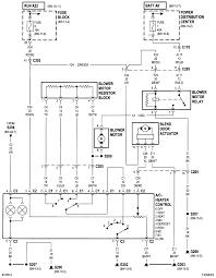 jeep tj wiring diagram simple wiring diagram 97 jeep wrangler wiring diagram wiring diagram daihatsu rocky wiring diagram jeep tj fuel pump wiring