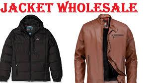 jacket whole market whole jacket market gandhi nagar delhi