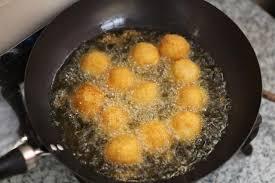 Αποτέλεσμα εικόνας για cheese balls