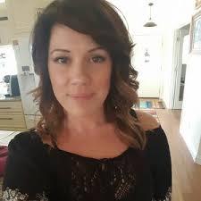 Megan Duncan's profile - Simbi