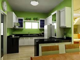 Kitchen Stunning Modern Kitchen Interior Indian Kitchen Interior Interior Designs Kitchen