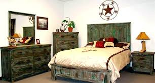 build your own bedroom furniture. How To Build Bedroom Furniture Rustic Wood Sets Silo Your Own