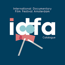idfa 2016 catalogue by idfa international documentary film festival idfa 2016 catalogue by idfa international documentary film festival amsterdam issuu