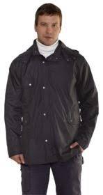 <b>Куртки</b> утеплённые с логотипом, купить оптом в Москве   РПК ...
