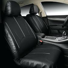 automobile seat replacement whole luxury leather universal car seat covers automotive seat covers for corolla replacement
