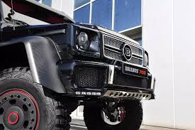 Also, on this page you can enjoy seeing the best photos. 2013 Mercedes Benz G63 Amg 6x6 B63s 700 By Brabus Top Speed