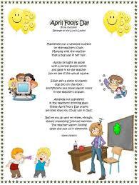 fools day funny poem essay short speech the fools day 2017 funny poem