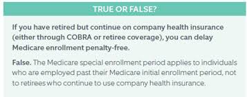 Medicare Everything You Want To Know But Are Afraid To Ask