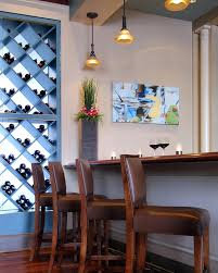 fantastic wine decor for dining room rustic wine decor kitchen contemporary with wine bar wine racks fantastic wine decor