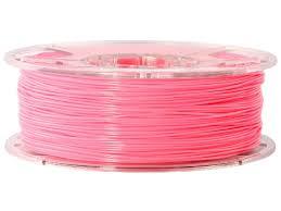 <b>Аксессуар U3Print</b> Geek Fil lament PLA <b>пластик</b> 1 75mm 1kg Pink ...