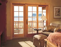 marvin sliding french doors
