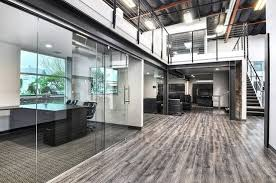 office space design. Awesome Office Space Design Ideas