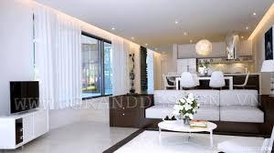 interior designs for homes. Interior Designs For Homes R