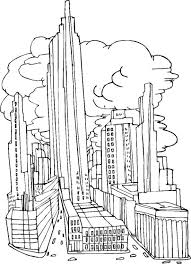 Small Picture Trend City Coloring Pages 12 For Seasonal Colouring Pages with