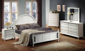 white washed pine furniture. Bedroom:Outstanding Whitewash Set White Washed Wooden Furniture Pine Palladian Antique Distressed Beds Black Outstanding