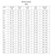 Scubapro O Ring Size Chart Www Bedowntowndaytona Com