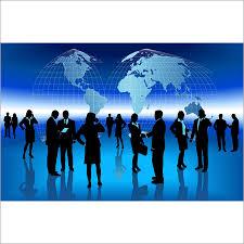 Professional Resume Preparation Service   Professional Resume     Professional Resume Preparation Service