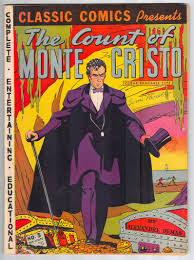 file cc no count of monte cristo jpg  file cc no 03 count of monte cristo jpg