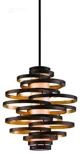 contemporary lighting pendants. Contemporary Lighting Pendants E Sydney N