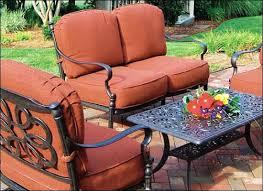 outdoor patio furniture sale walmart. outdoor patio furniture cushions walmart sets canada on sale butikwork