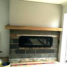 slate tile fireplace surround slate fireplace slate fireplace slate tile fireplace surround tile over slate fireplace