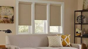 Woven Wood Shade  Woods Spaces And WindowWindow Blinds Com