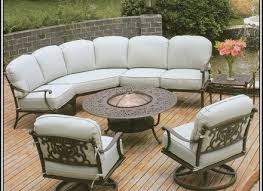fortunoff patio furniture covers patios home