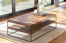 how to pick the best coffee table for