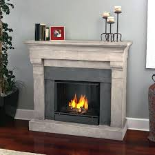 faux stone electric fireplace electric fireplace with stone