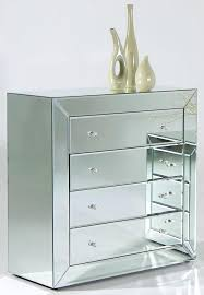 mirrored chest of drawers mirrored chest drawers mirror chest of drawers ikea mirror chest drawers