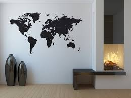 <b>Деревянная</b> детализированная <b>карта мира</b> Momo Wood <b>World</b> ...