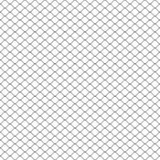 Rusty chain link wire mesh fence wire fence texture background Black