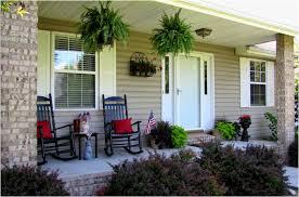 front porch furniture ideas. Front Porch Furniture Ideas O