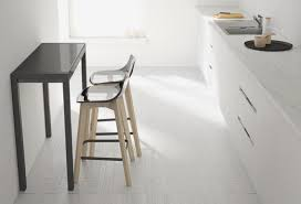 Ensemble Table Et Chaises De Cuisine Ikea Tablechaiseexterieurgificf