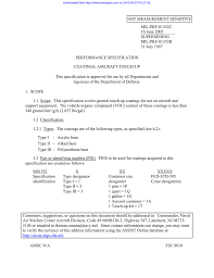 Fed Std 595b Color Chart Mil Prf 81352c Express Barcode Labels
