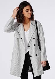 trench coats raincoats for women hudson s bay