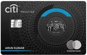 citibank credit cards india check