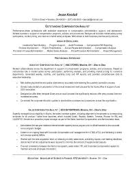 internal resume template berathen com