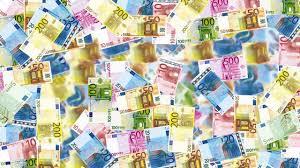 Februar 2021 ☚ | die größte übersicht mit gutscheinen und coupons zum ausdrucken im internet ✅ im holt euch die heißesten deals direkt und kostenlos auf euer handy oder in euer postfach! Euromunzen Und Geldscheine Spielgeld Zum Ausdrucken Download Chip