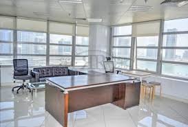 Business Office Design Beauteous Payable Upto 48 Cheques Fully Fitted OfficeBusiness Bay Ref REV